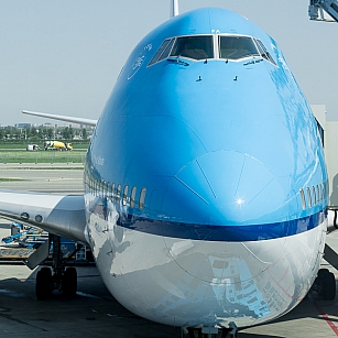 klm nose to suriname-2454