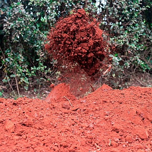 red-earth_MG_2995_web